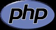 logo_php