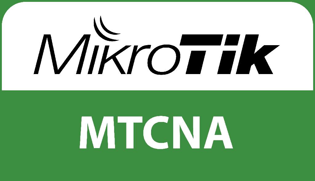 mikrotik_mtcna_studiobts_siracusa