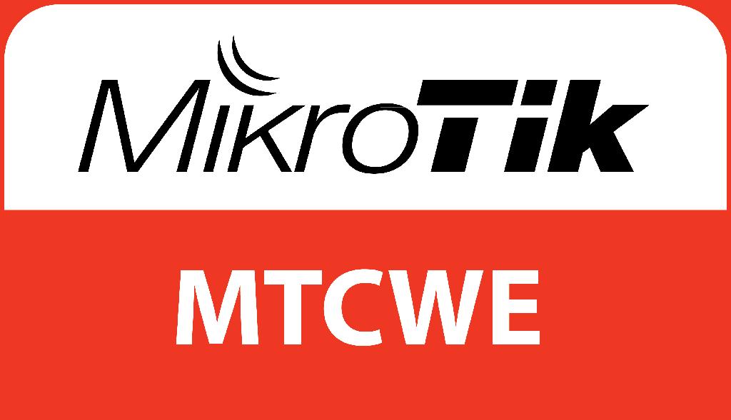 mikrotik_mtcwe_studiobts_siracusa