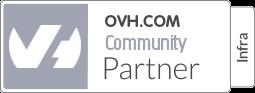 ovh-partner-siracusa-infrastruttura-assistenza-vps-server