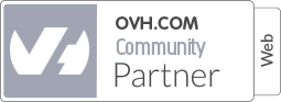 ovh-partner-siracusa-web-siti-portali-cms