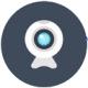 Networking Videosorveglianza IP Siracusa - Studio BTS